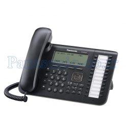 تلفن سانترال تحت شبکه پاناسونیک مدل KX-NT546