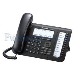 تلفن سانترال تحت شبکه پاناسونیک مدل KX-NT553