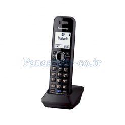 تلفن بیسیم پاناسونیک مدل KX-TGA950