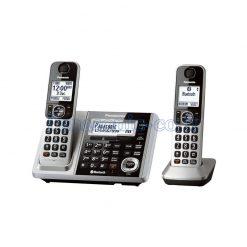 تلفن بیسیم پاناسونیک مدل KX-TGF372