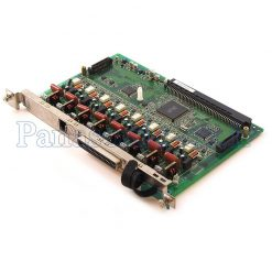 کارت ارتقا سانترال پاناسونیک مدل KX-TDA0180
