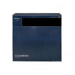 قیمت خرید دستگاه سانترال پاناسونیک KX-TDA600