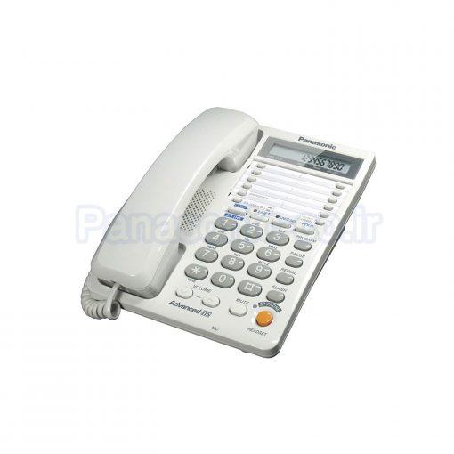 تلفن رومیزی پاناسونیک مدل KX-T2378