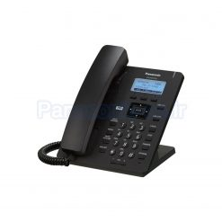 تلفن سانترال پاناسونیک مدل KX-HDV130