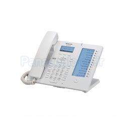تلفن سانترال پاناسونیک مدل KX-HDV230