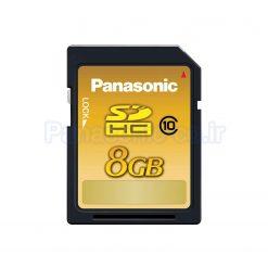 کارت حافظه پاناسونیک مدل KX-NS5135