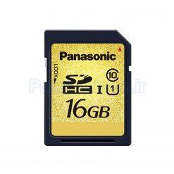 کارت حافظه پاناسونیک مدل KX-NS5136
