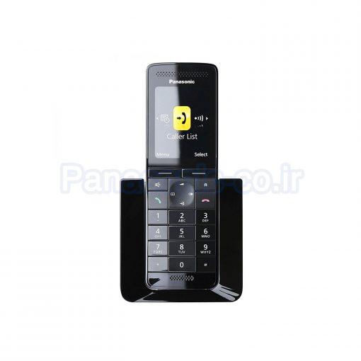 قیمت خرید تلفن بیسیم پاناسونیک مدل KX-PRS120