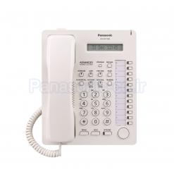 قیمت خرید تلفن هایبرید سانترال KX-AT7730 فروشگاه اینترنتی پاناسونیک ایرانیان