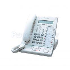 قیمت خرید تلفن دیجیتال سانترال پاناسونیک KX-T7630 ژاپن فروشگاه اینترنتی پاناسونیک ایرانیان